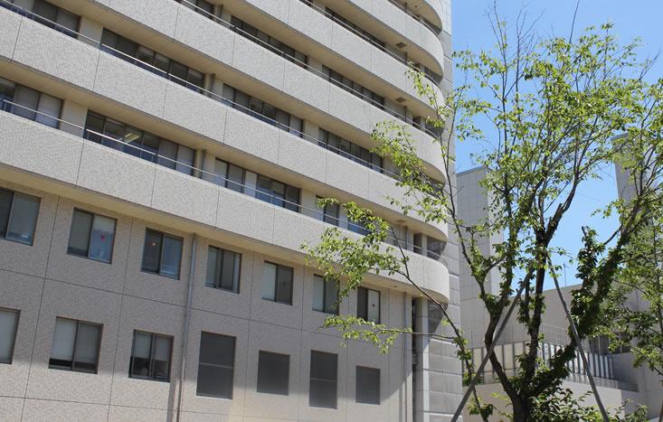 医科 奈良 附属 病院 大学 県立
